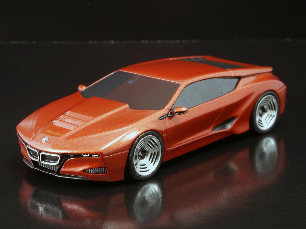BMW_M1_Family_17.jpg