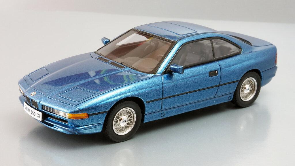 BMW_850Ci_03.jpg