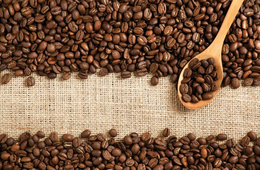 2. Кофе ни в коем случае нельзя хранить в холодильнике, если ваша цель, конечно же, не абсорбировать