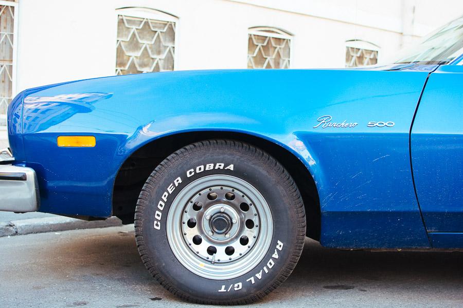 авто, форд, ford, ranchero, 1972, 1976