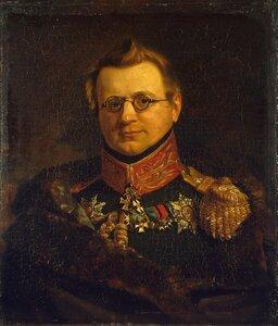 Потоцкий, Станислав Станиславович