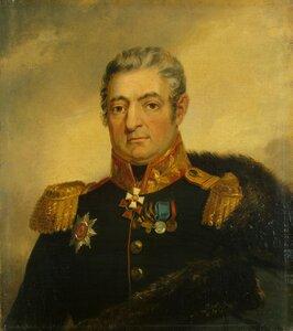 Савоини, Еремей Яковлевич