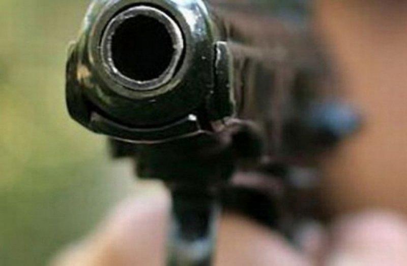ВТаганроге нетрезвый шофёр сбил инспектора ДПС впроцессе побега от милиции