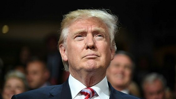 Приверженец Трампа открыто обвинил Российскую Федерацию внеудачах США вСирии