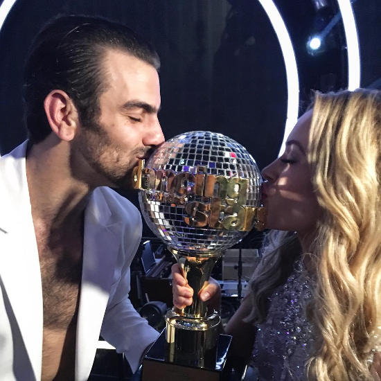 Dancing-with-the-Stars-2016-Finale.jpg