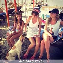 http://img-fotki.yandex.ru/get/48448/308627260.4/0_18eecc_cab8530b_orig.jpg