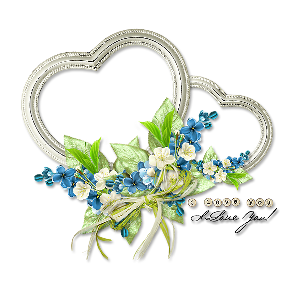 Dream of Spring Cluster (2).png