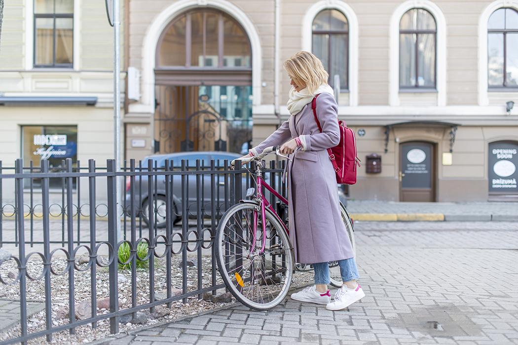 Куда сходить в риге, путеводитель по риге, фотографии риги, фото старого города риги, что посмотреть в риге, отели риги, музеи риги, рестораны риги, гастрономическая рига, где поесть в риге, достопримечательности риги, рига весной, spring in riga, annamidday, анна миддэй, анна мидэй, travel blogger, русский блогер, известный блогер, топовый блогер, russian bloger, top russian blogger, russian travel blogger, российский блогер, ТОП блогер, популярный блогер, трэвэл блогер, путешественник, куда поехать на праздники 2016, фото, рига полезные советы, рига обои на рабочий стол, пост о риге, блог о путешествиях, Ресторан 3 рига, Ресторан MUUSU рига, Бар SkyLine рига, на велосипеде по риге, велосипедная рига, Ресторан Renomme рига, Ресторан Le Dome рига, Black Magic Bar, рижский бальзам, сувениры из риги, что привезти из риги, центральный рынок риги, ангары для дирижаблей, Межапарк рига на велосипеде, Берги рига на велосипеде, рижские шпроты, конфеты Laima, квартал югендстиля в риге, рижский модерн, квартал модерна в риге, михаил эйзенштейн, архитектура риги, SIXT Рига, LiveRiga, собор святого петра в риге, домский собор в риге, три брата рига, старый город риги