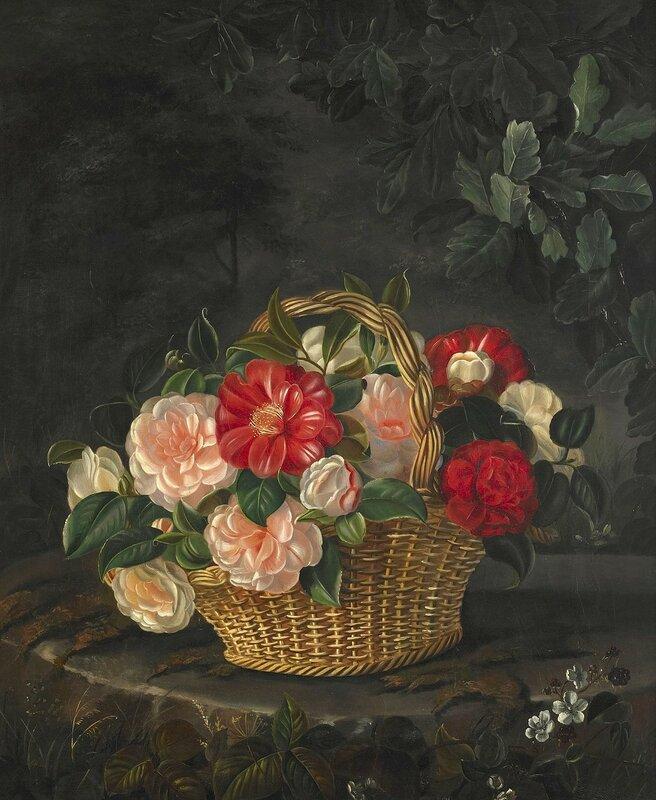 Розы в корзине.jpg