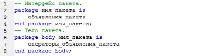 Изучаем основы VHDL, ISE, ПЛИС Xilinx. 0_13f08f_7d334721_orig