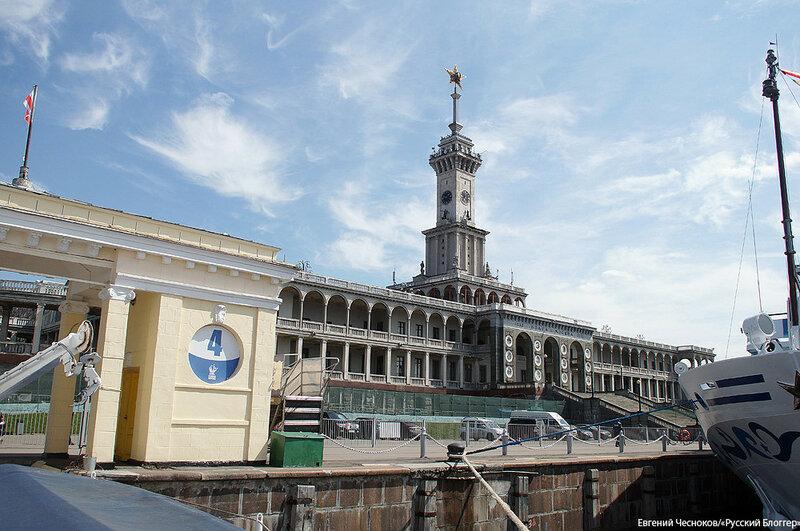 Весна. Речной вокзал. Навигация. 29.04.16.09..jpg