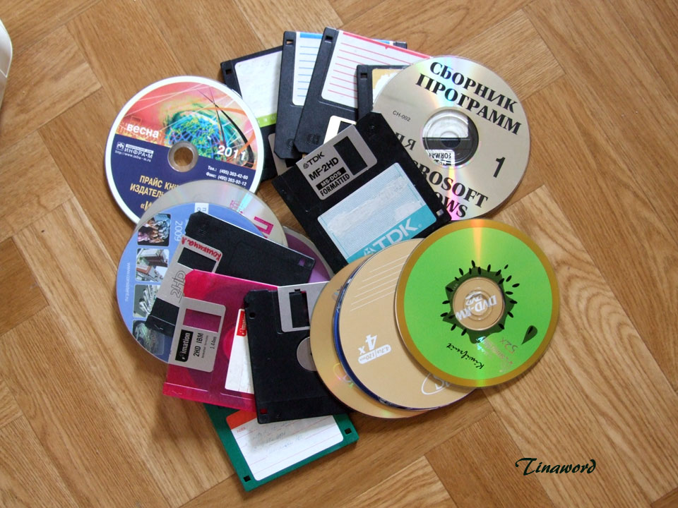 дискеты-6.jpg