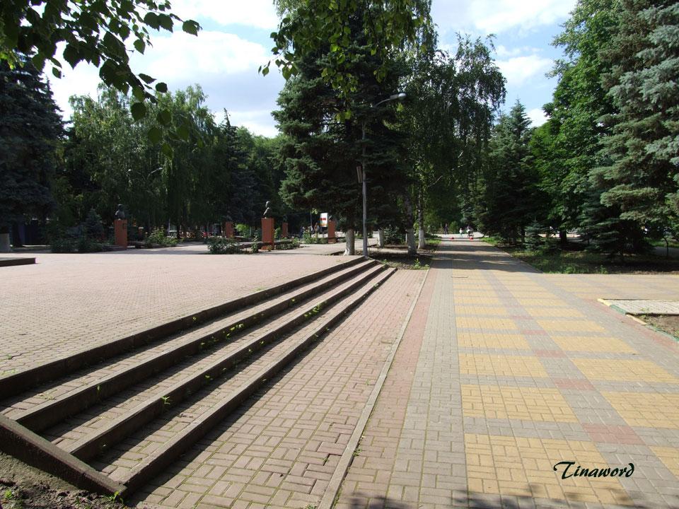 Батайск-19.jpg