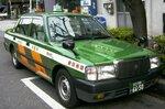 taxi02.jpg