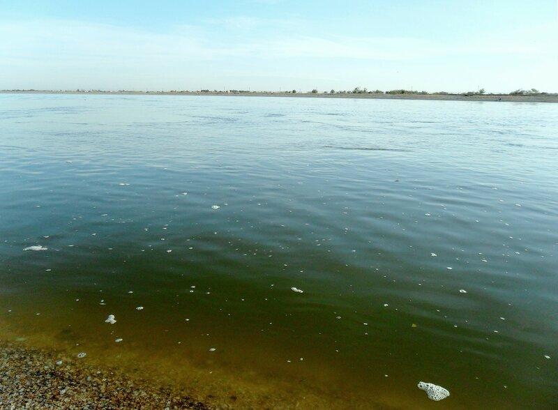 Воды пролива в теченьи своём ... SAM_2288.JPG