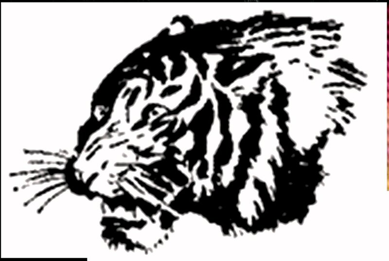 Иллюстрация к книге В.К.Арсеньева Дерсу Узала (30).jpg