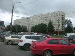 пр. Большевиков 19