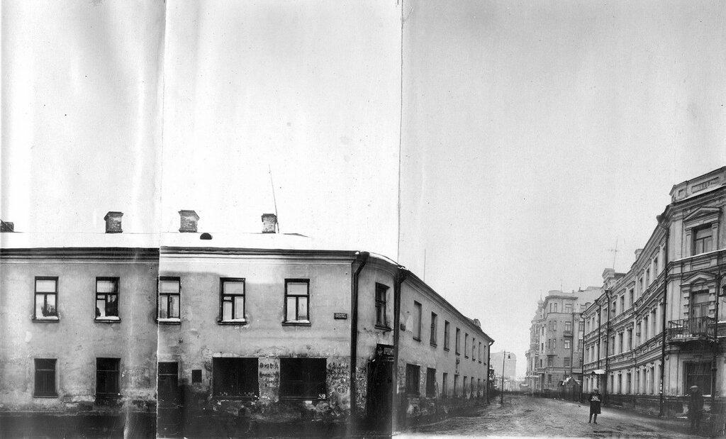 68066 Большая Ордынка (вариант №3) Архив ЦИГИ нач. 1930-х.jpg