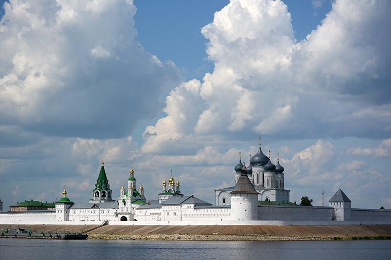 Макарьевский 3.jpg