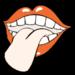 tongue03.png