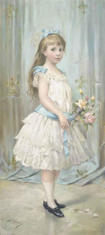 Портрет инфанты Марии Терезы (1862-1946).jpg