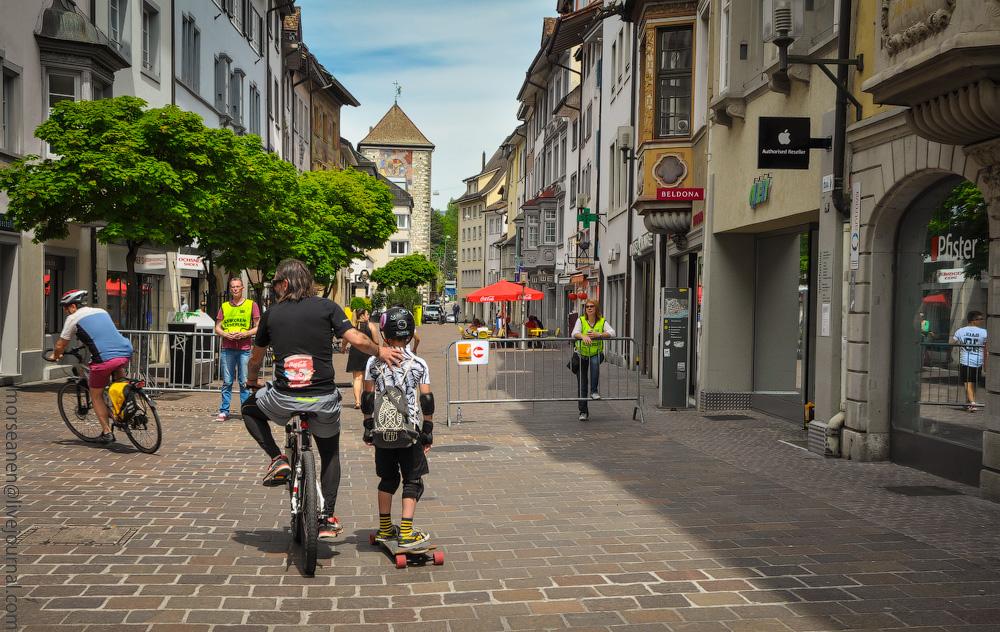 Schaffhausen-(7).jpg