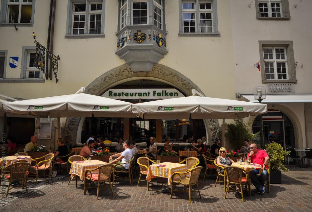 Schaffhausen-(10).jpg