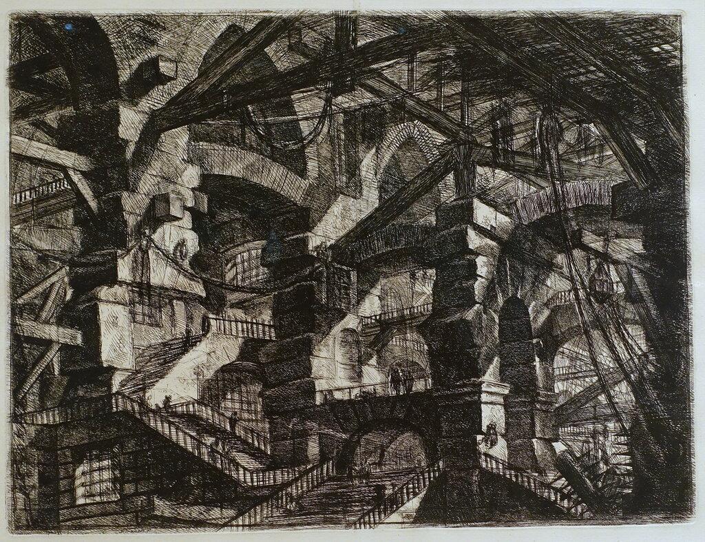 Giovanni_Battista_Piranesi_-_Le_Carceri_d'Invenzione_-_Second_Edition_-_1761_-_14_-_The_Gothic_Arch_-_Museum_Berggruen_-_DSC03800.jpg