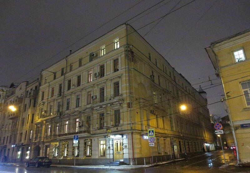 Prechistenka_24_1.jpg