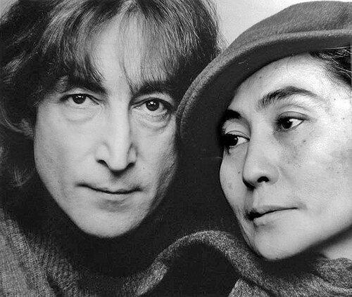 Убийца Джона Леннона не выйдет на свободу