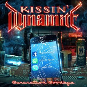 Kissin-_Dynamite_2016.jpg