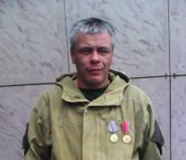 """Может, и на Путина не поскупитись? На Урале """"героя ДНР"""" пьяные мужчины решили убить, узнав, что за его труп СБУ назначила вознаграждение"""