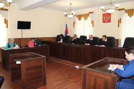 Деньги полученные в результате спецконфискации пойдут на вооружение поддержку аграриев, - министр Данилюк