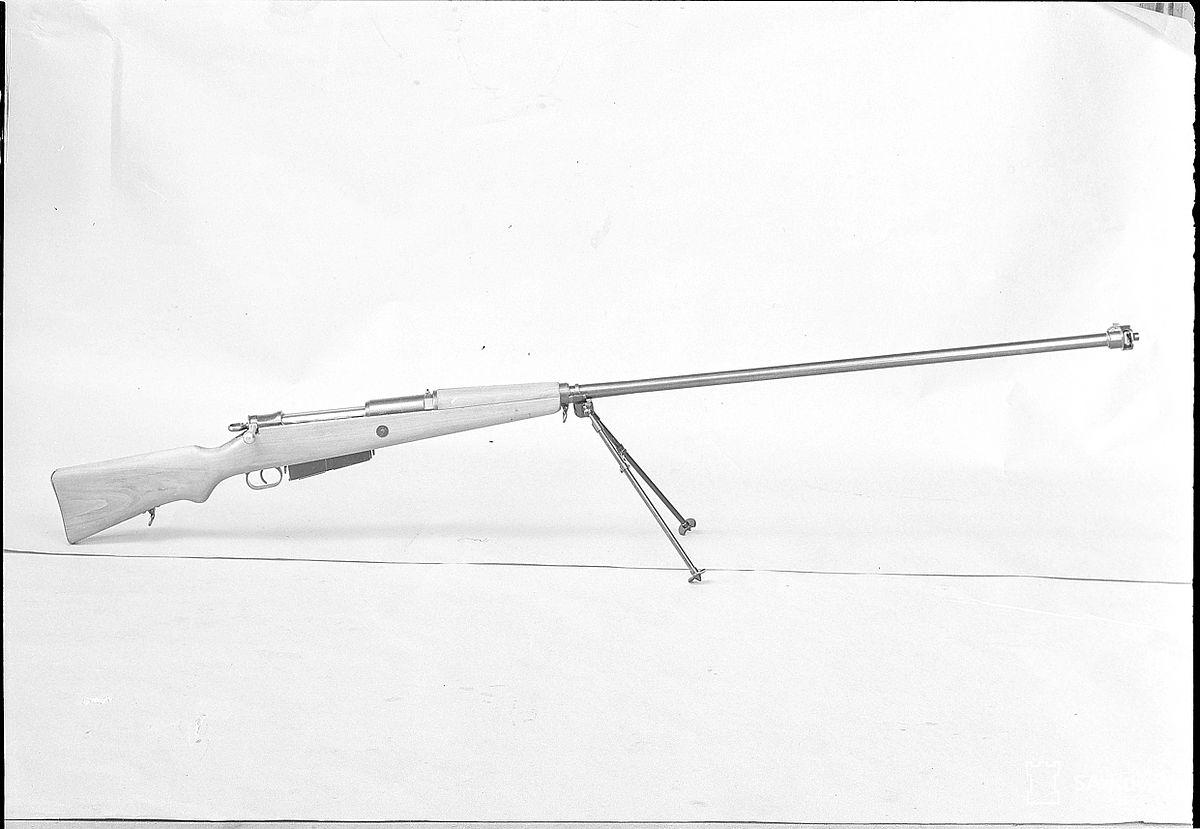 Wz35_antitank_rifle_SA-kuva_113078.jpg