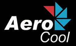 aerocool_logo.jpg