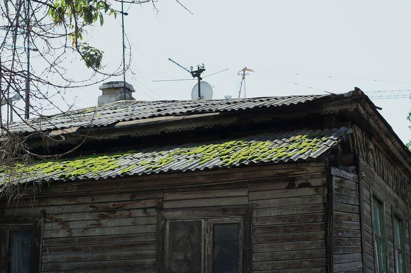 ул. Коммунистическая, Буянова и старый город 188.JPG