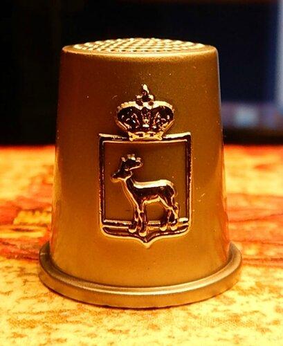 самара-герб.jpg