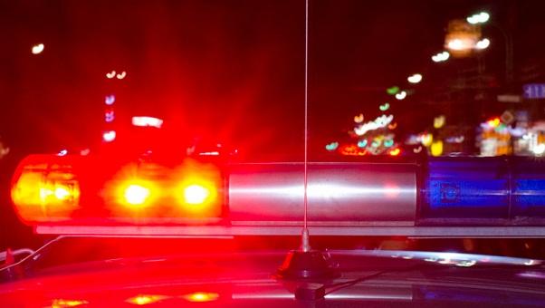 Тверские cотрудники экстренных служб  помогли туристам, автобус которых замерз ночью натрассе М-10
