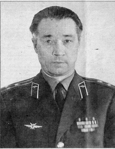 Советская Гавань аэродром Постовая 41-й иап ТОФ - Страница 5 0_c0759_e43cf9e7_L
