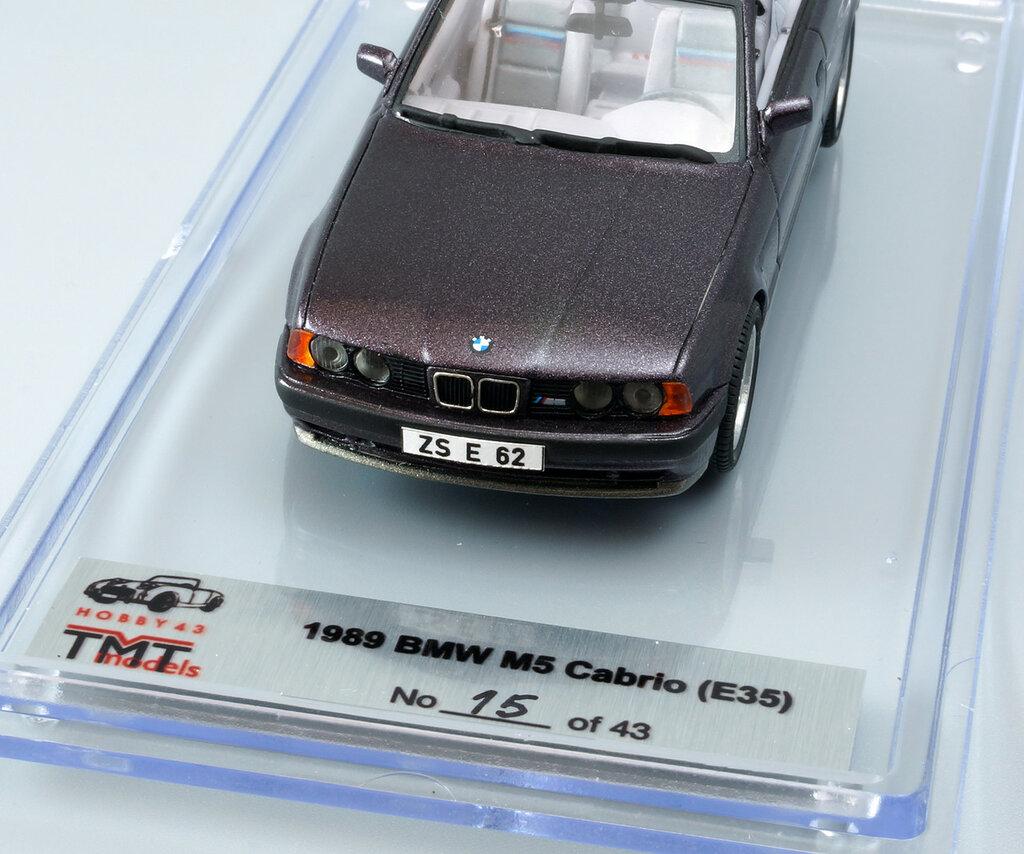 BMW_M5_E35_01.jpg