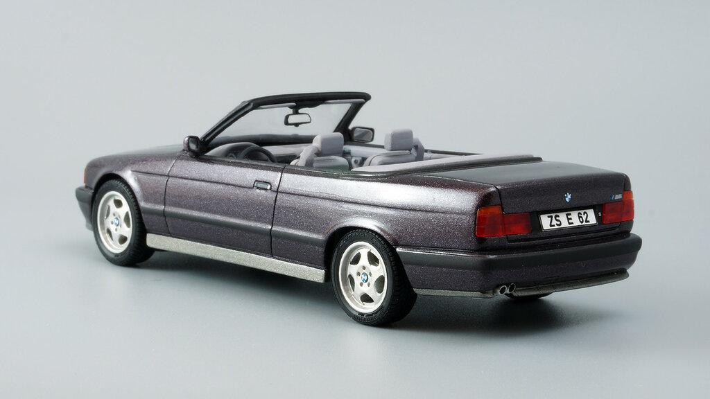 BMW_M5_E35_03.jpg