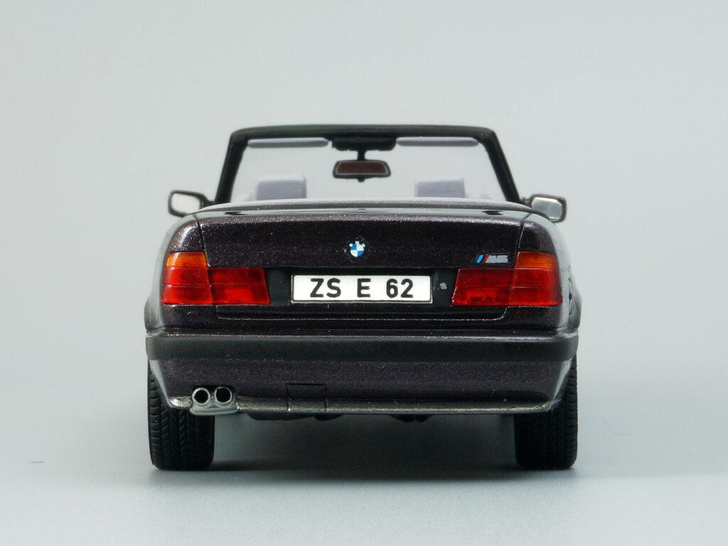 BMW_M5_E35_07.jpg