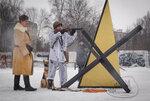 bkcf.ru-8104.jpg