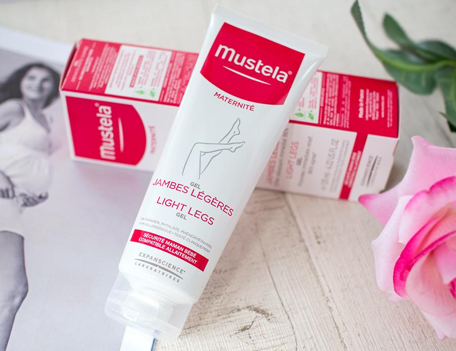 Mustela-materinity-материнити-увлажняющий-бальзам-для-тела-сыворотка-для-бюста-гель-для-легкости-ног-Отзыв.jpg4.jpg