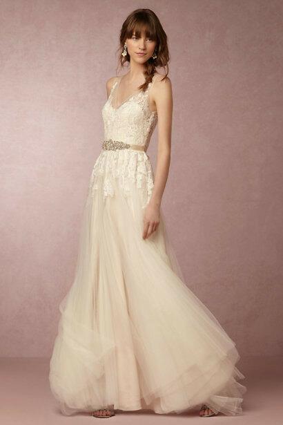 свадебные-платья-2016-фото28.jpg