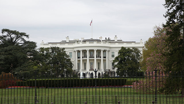 Обама непланирует помилование Сноудена— Белый дом