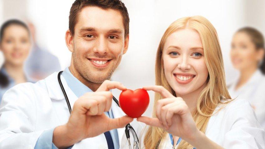 ВТБ профинансировал возведение вСтаврополе центра подиагностике онкологических заболеваний