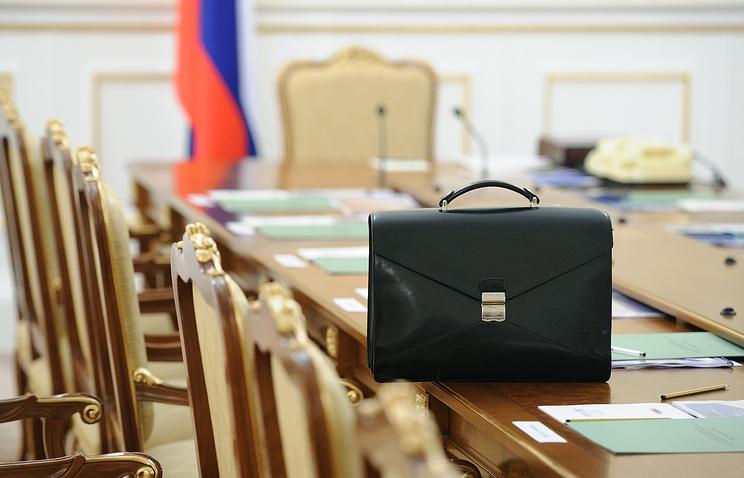 Совет безопасности РФ сделает лучше систему законодательного регулирования СМИ