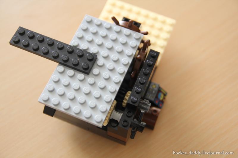 лего-3.jpg