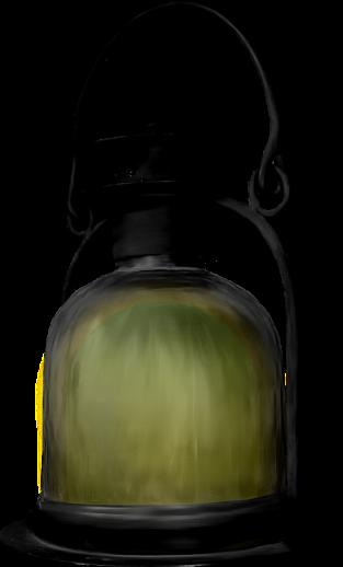 Lantern-GI_Witchcraft.png